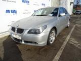 BMW530