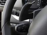 CitroënJUMPYSpaceTourer L2