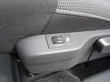 CitroënC4 CACTUSFeel