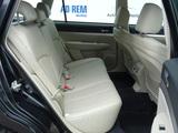 SubaruOutback2.5i Business