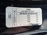 FordFocusCabrio
