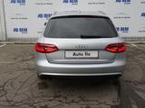 AudiA4Avant