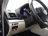 SubaruOutback2.0D Business