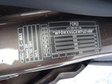 FordC-Max