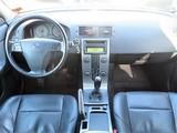 VolvoV50
