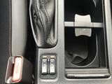 SubaruXV2.0i Sport