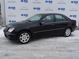 Mercedes-BenzC220