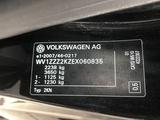 VolkswagenCaddyMaxi Kasten