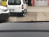 CitroënJUMPYSpaceTourer L3