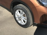 NissanX-Trail