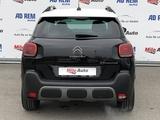 CitroënC3Aircross