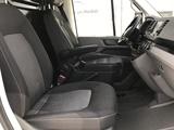 VolkswagenCrafterMaxi L3H2