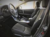 MazdaMazda6