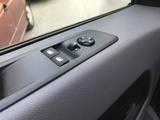 CitroënJUMPYREF L2