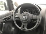 VolkswagenCaddyLife