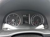VolkswagenCaddy