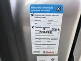 VolkswagenCrafter