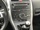 ToyotaAuris