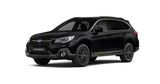 SubaruOutbackNorthern Lights Limited Edition