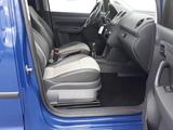 VolkswagenCaddyMaxi Kombi