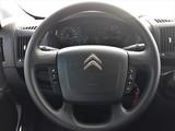 CitroënJUMPER