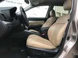SubaruOutback2.0D
