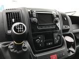 CitroënJUMPERL3H3
