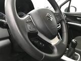 SuzukiSX4