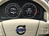 VolvoXC 70