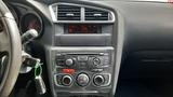 CitroënC4Dynamique