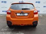 SubaruXV1.6i Sport