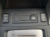 SubaruForester2.0 XS