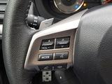 SubaruForester2.0 XT