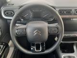 CitroënC3
