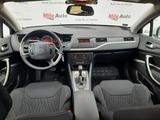 CitroënC5