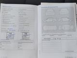 VolkswagenGolf Sportsvan