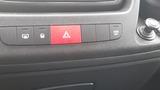 CitroënJUMPERL3H2