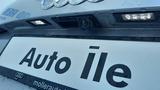 AudiQ5S-Line