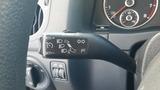 VolkswagenGolf Plus
