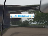 SubaruForester