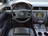 VolkswagenPhaeton
