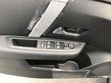 CitroënC4