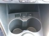 VolkswagenPoloTrendline