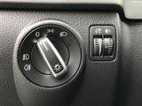 VolkswagenTiguanTrend & Fun