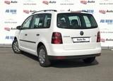 VolkswagenTouran