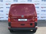 VolkswagenTransporterKasten