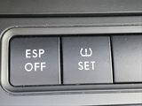 VolkswagenGolf Variant