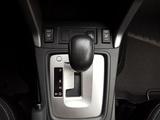 SubaruForester2.0 X