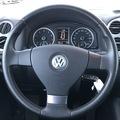 VolkswagenTiguanSport & Style